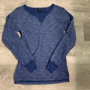 J. Crew Sweater Top